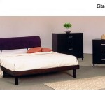 Citana bedroom set