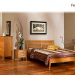 Fenny bedroom set