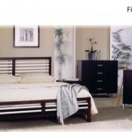 Firenze bedroom set