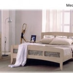 Medinna bedroom set