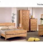 Tina bedroom set