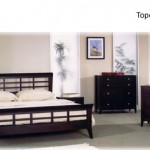 Topolino bedroom set