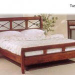 Tuscany bedroom set