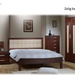 Zelig bedroom set